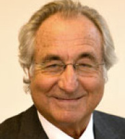 BREAKING NEWS: Bernard Madoff Pleads Guilty; Judge Orders Him Jailed Immediately; Spectators Erupt In Applause