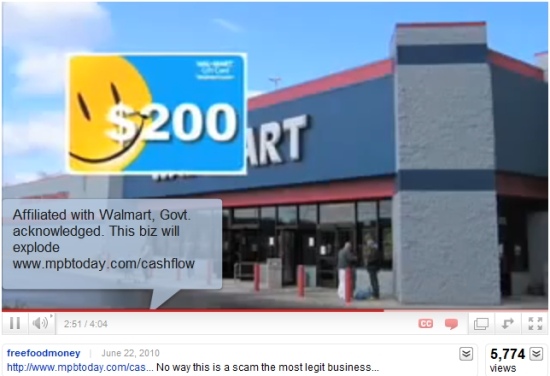 Costco+Accept+EBT+Cards walmart ebt image search results