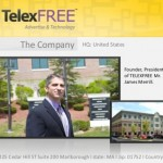 Notes/Analysis On TelexFree: A Little Like AdSurfDaily/AdViewGlobal, TextCashNetwork, Zeek Rewards,