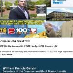 TelexFree, WCM777 (Etc.) -- In Pictures
