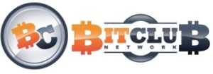 'BitClub Network' Now Reportedly Set To Launch On Sept. 10, Eve Of Anniversary Of 9/11 Attacks