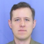 Warrant Issued For Arrest Of Eric Matthew Frein, Pennsylvania Man Suspected Of Ambushing 2 State Troopers At Rural Barracks In Cowardly Nighttime Attack