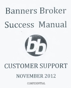 KABOOM! Banners Broker MLM 'Program' Described As 'Criminal Enterprise' That Gathered Tens Of Million Of Dollars