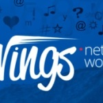 Nevada Isssues Warning On Wings Network MLM 'Program'; Says It Is Being Sold 'Door-To-Door' And Is Targeting Spanish And Portuguese