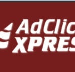 AdClickXpress, Successor Scam To 2 Earlier Scams, Stirring Again -- And Gets Bad Press In South African Media