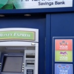 'The Achieve Community' Promoter Records Commercial At ATM In Hawaii; YouTube Text Promo Claims Achieve A 'True Lifetime Income Plan!'